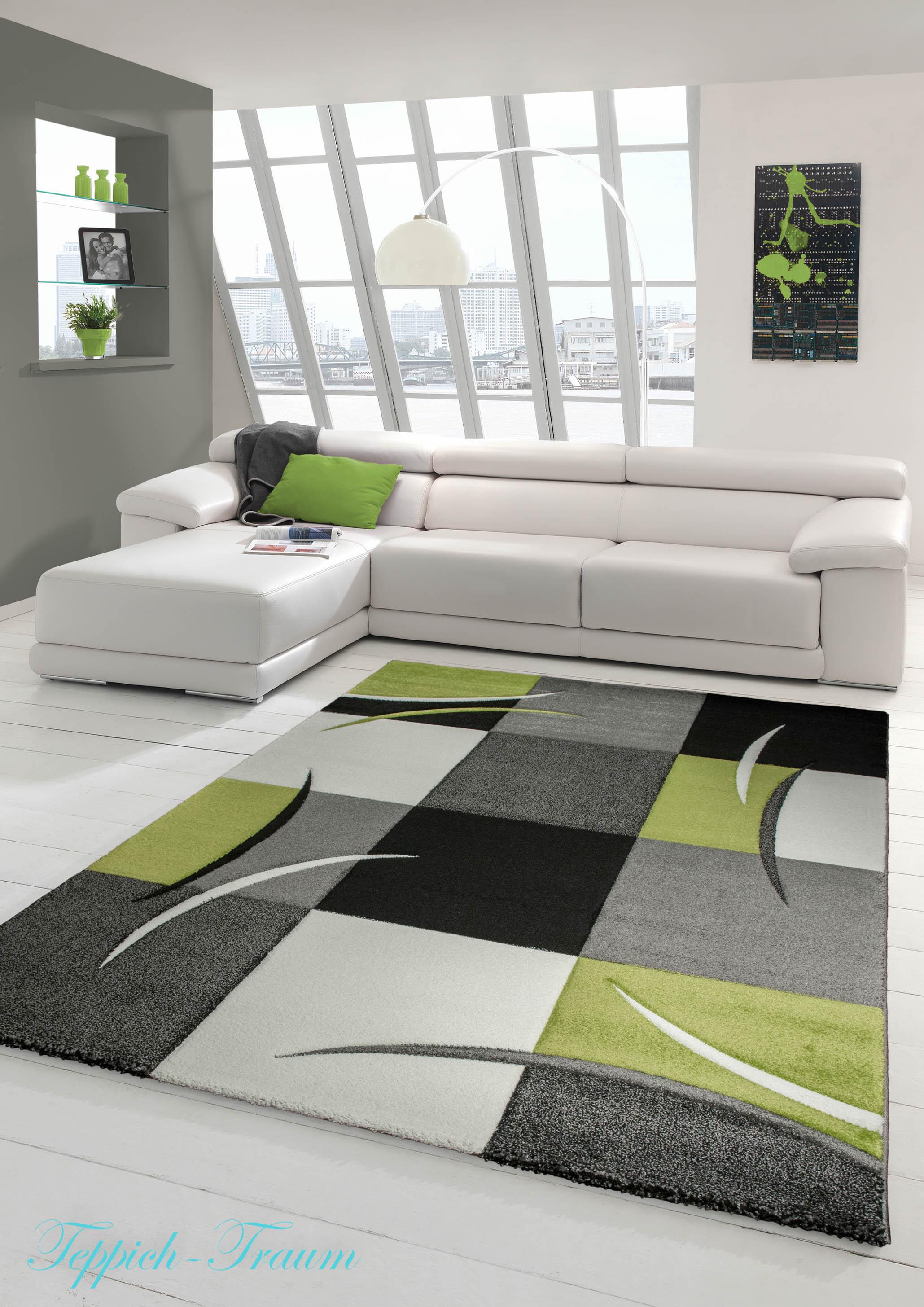 Wohnzimmer Schwarz Grün Bescheiden On Innerhalb 7