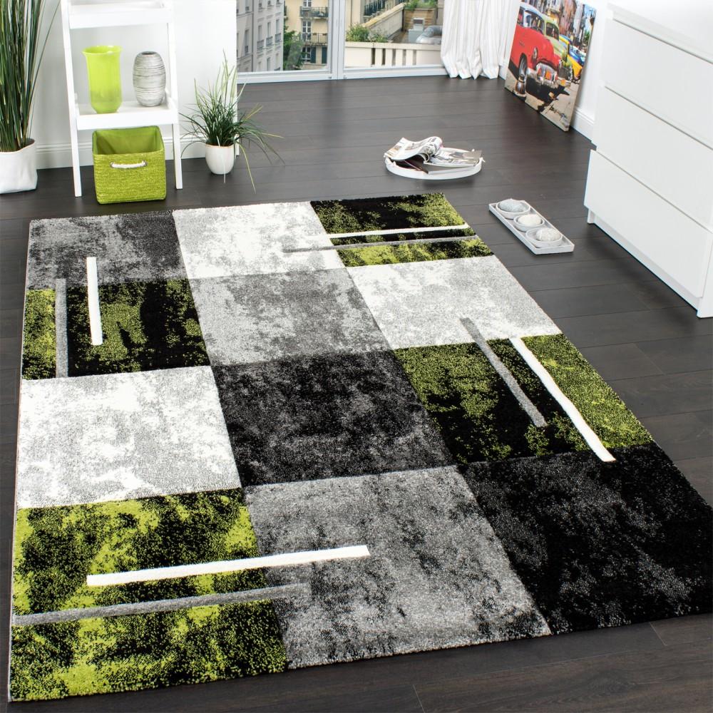 Wohnzimmer Schwarz Grün Fein On überall 6