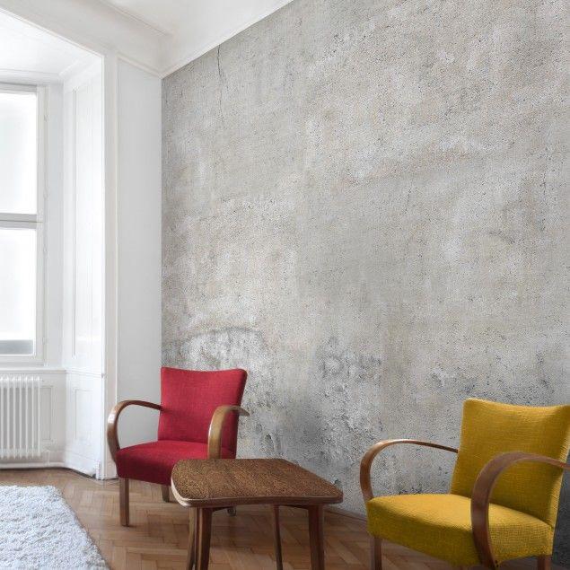 Wohnzimmer Tapezieren Ideen Modern On Beabsichtigt Die Besten 25 Tapeten Köstlich 6