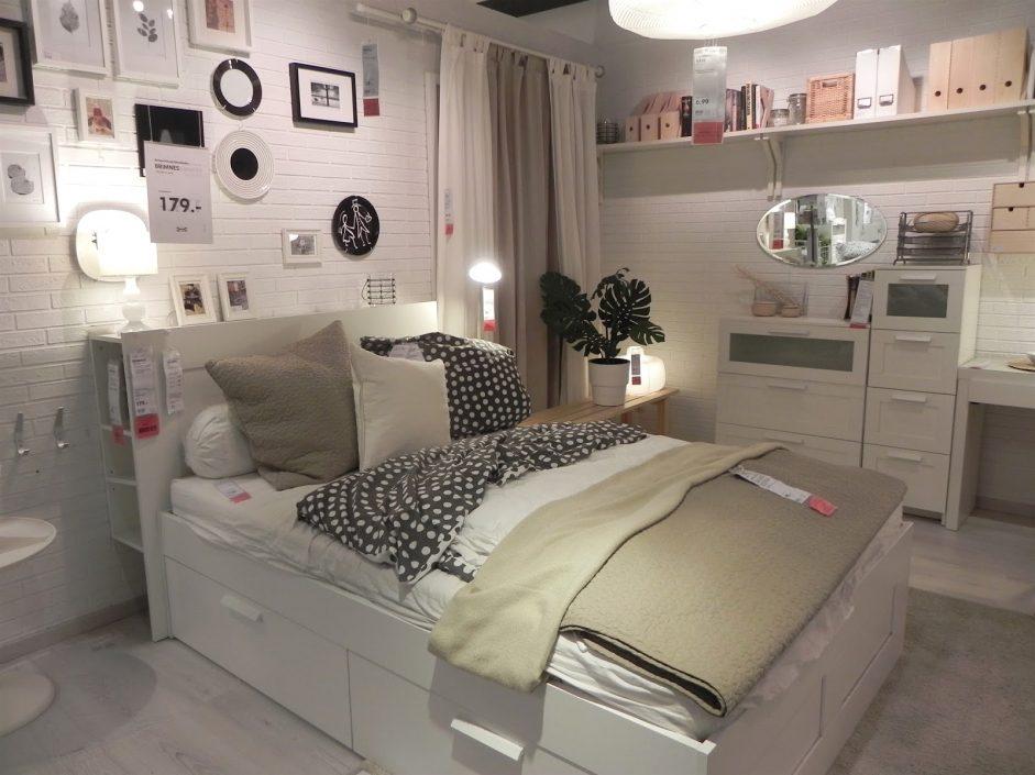 Zimmer Einrichten Ikea Bescheiden On Andere In Uncategorized Kühles Chip 1