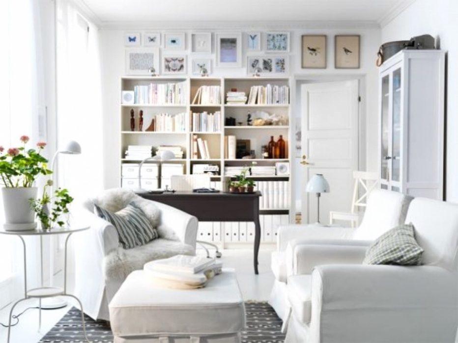 Zimmer Einrichten Ikea Exquisit On Andere Und Uncategorized Cool Jugendzimmer 3