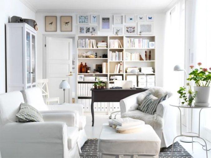 Zimmer Einrichten Ikea Frisch On Andere Innerhalb Uncategorized Uncategorizeds 9