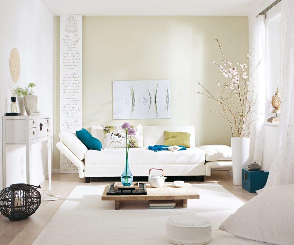 Zimmer Einrichten Ikea Glänzend On Andere Mit Uncategorized Geräumiges Wg 15 7