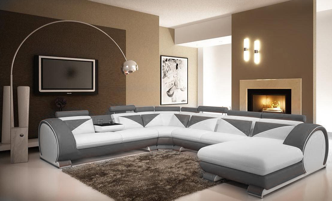 Fabelhaft Deko Wandsteine Fotos Von Wohndesign Dekorativ