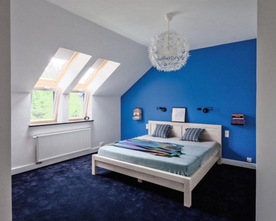 Zimmer Lila Braun Streichen Herrlich On Innerhalb Uncategorized Kühles Mit Gemtliche 4