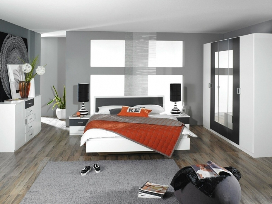 Zimmer Lila Braun Streichen Unglaublich On Mit Wohndesign Tolles Moderne Dekoration Gruen Tuerkis 8