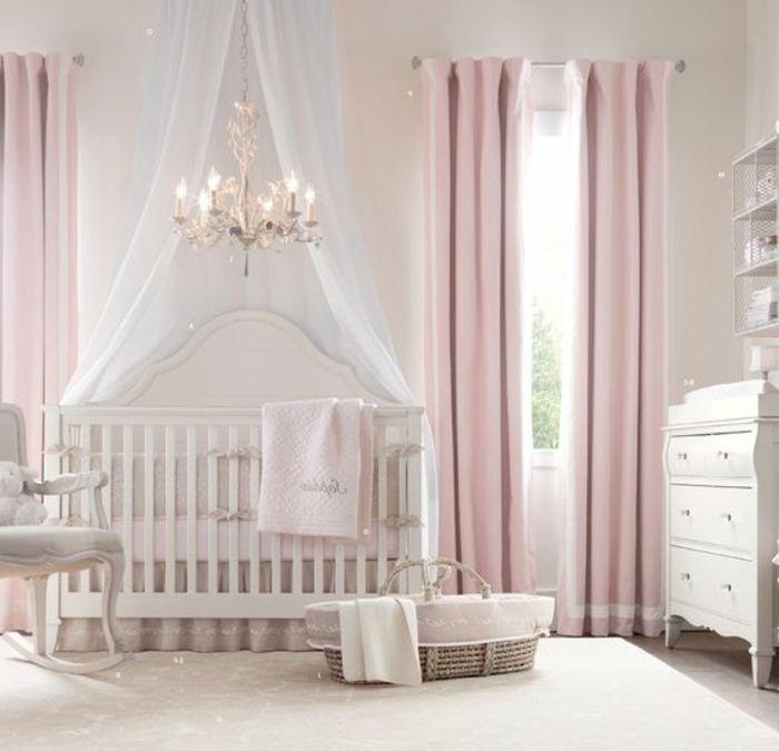 Babyzimmer Einrichten Mädchen Fein On Andere Mit 25 Einzigartige Ideen Auf Pinterest Schöne 3