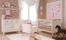 Babyzimmer Einrichten Mädchen Imposing On Andere Mit Unglaublich Kinderzimmer Gestalten 7