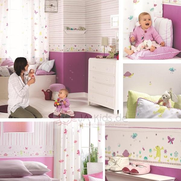 Babyzimmer Einrichten Mädchen Interessant On Andere Innerhalb Kinderzimmer Eben Bild Oder 5