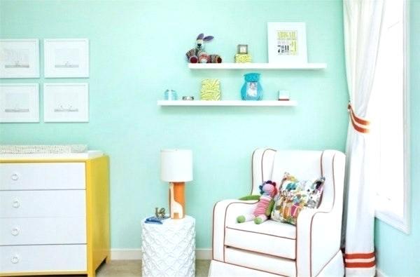 Babyzimmer Grün Beige Ausgezeichnet On Mit Sessel Marcusredden Com 6
