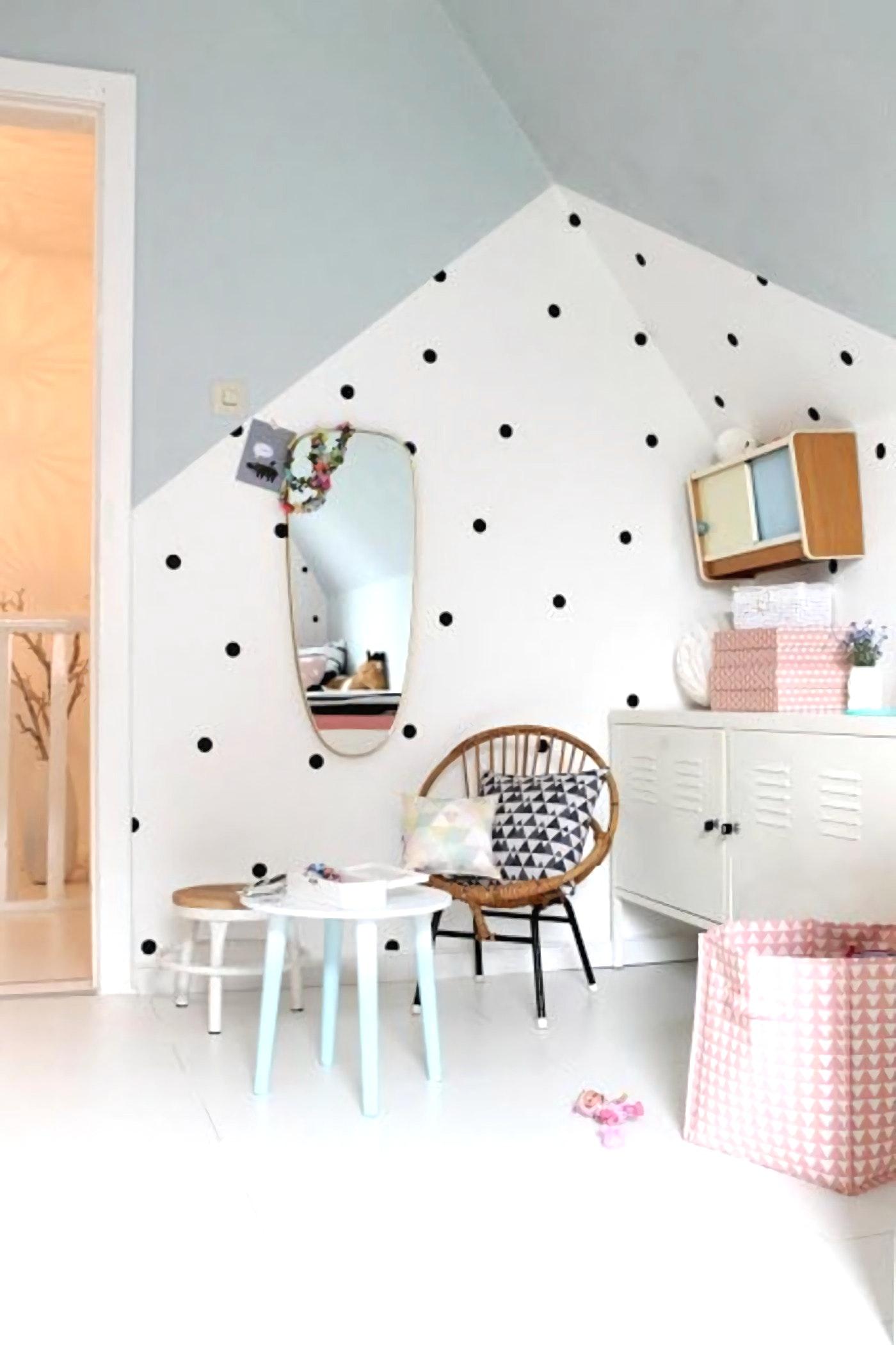 Babyzimmer Grün Beige Bescheiden On Auf Braun Wandgestaltung Kinderzimmer Junge Grun Gestalten 7