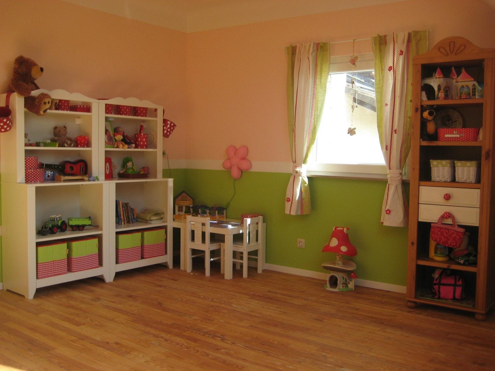 Babyzimmer Grün Beige Charmant On Innerhalb Innen Und Aussen Architektur Orange Grun Chestha Com 8