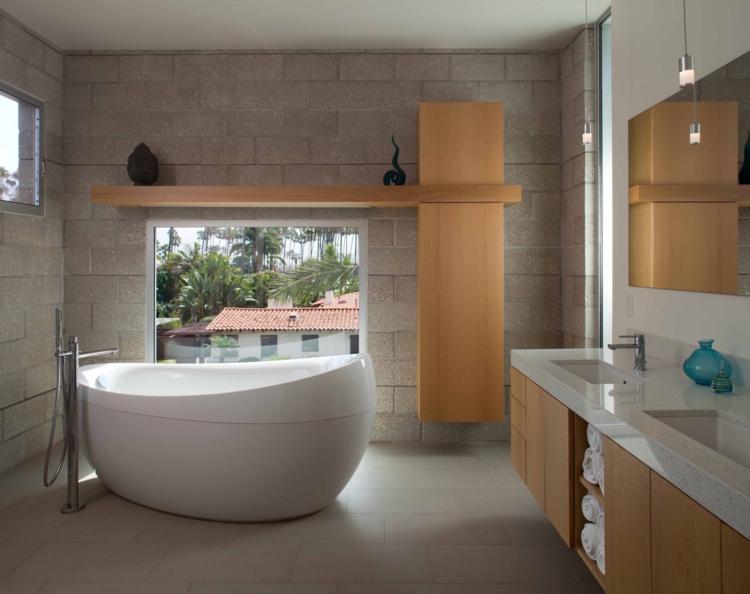 Bad Beleuchtung Modern Stilvoll On Und Im Planen Schönsten Bild Der Badezimmer Jpg 6