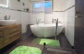Bad Freistehende Badewanne Dusche