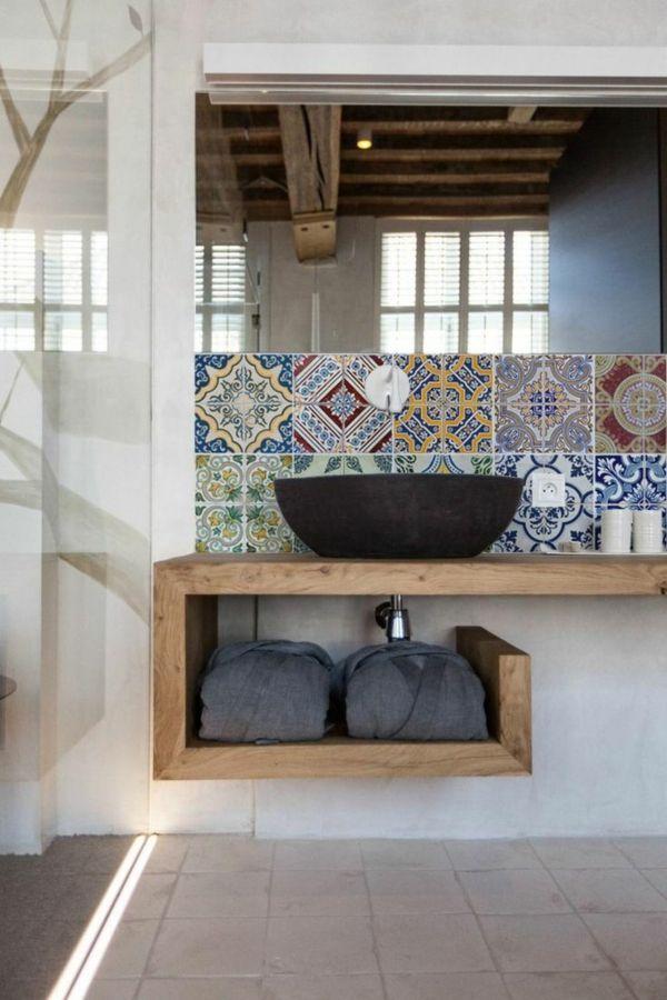 Bad Ideen Holz Zeitgenössisch On Mit Die Besten 25 Badezimmer Unterschrank Auf Pinterest 5