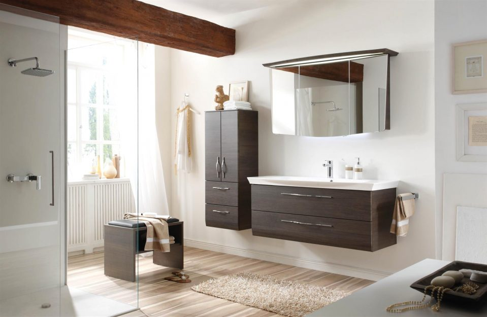 Bad Modern Braun Einfach On überall Uncategorized Kühles Und Design Beige 3