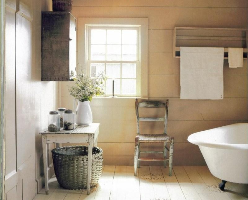 Bäder Landhausstil Unglaublich On Andere Für Ziel Badezimmer Designs Zusammen Mit Oder In 6
