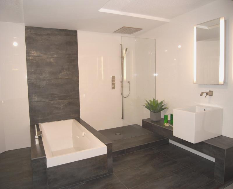 Badezimmer Aufteilung Perfekt On überall Am Besten Abbild Und 2