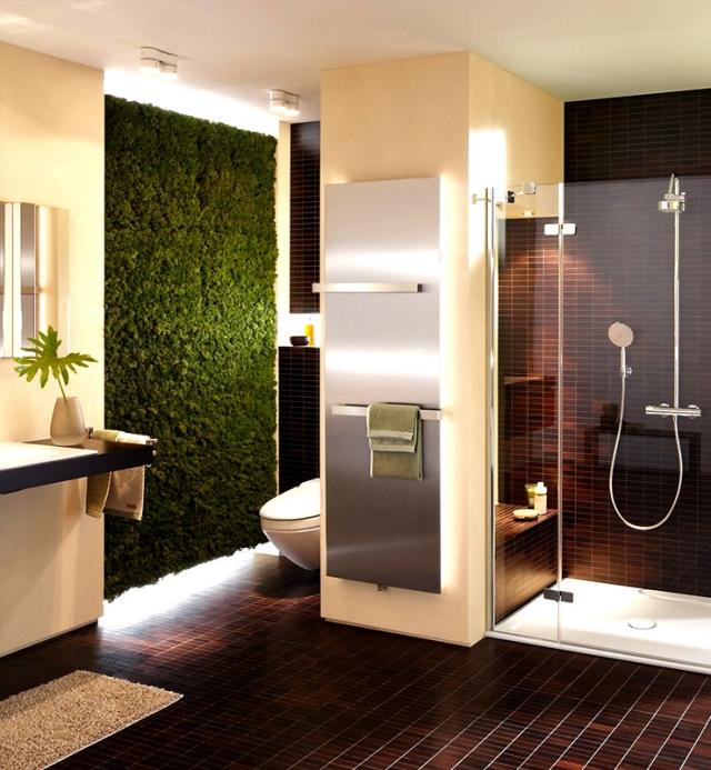 Badezimmer Beispiele