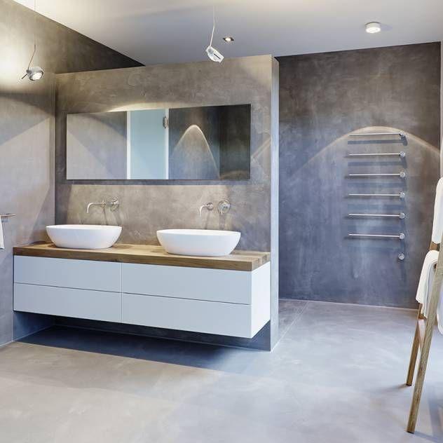 Badezimmer Beispiele Bescheiden On Beabsichtigt Muster Bad Gestalten Ideen Die Besten 25 Auf Pinterest 6