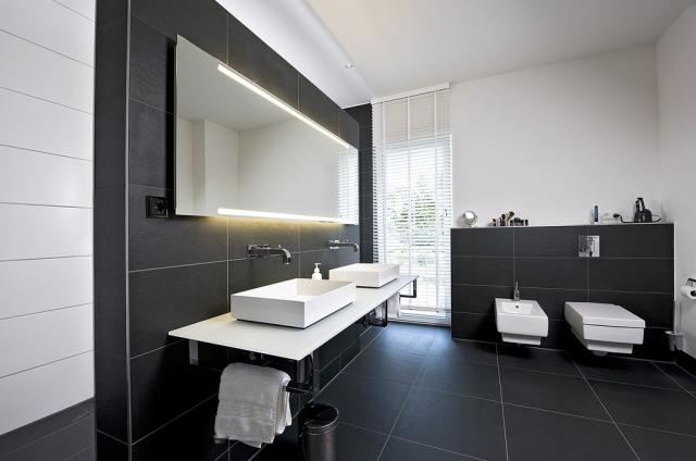 Badezimmer Beispiele Einzigartig On überall Sungging Bilder 106 2 5