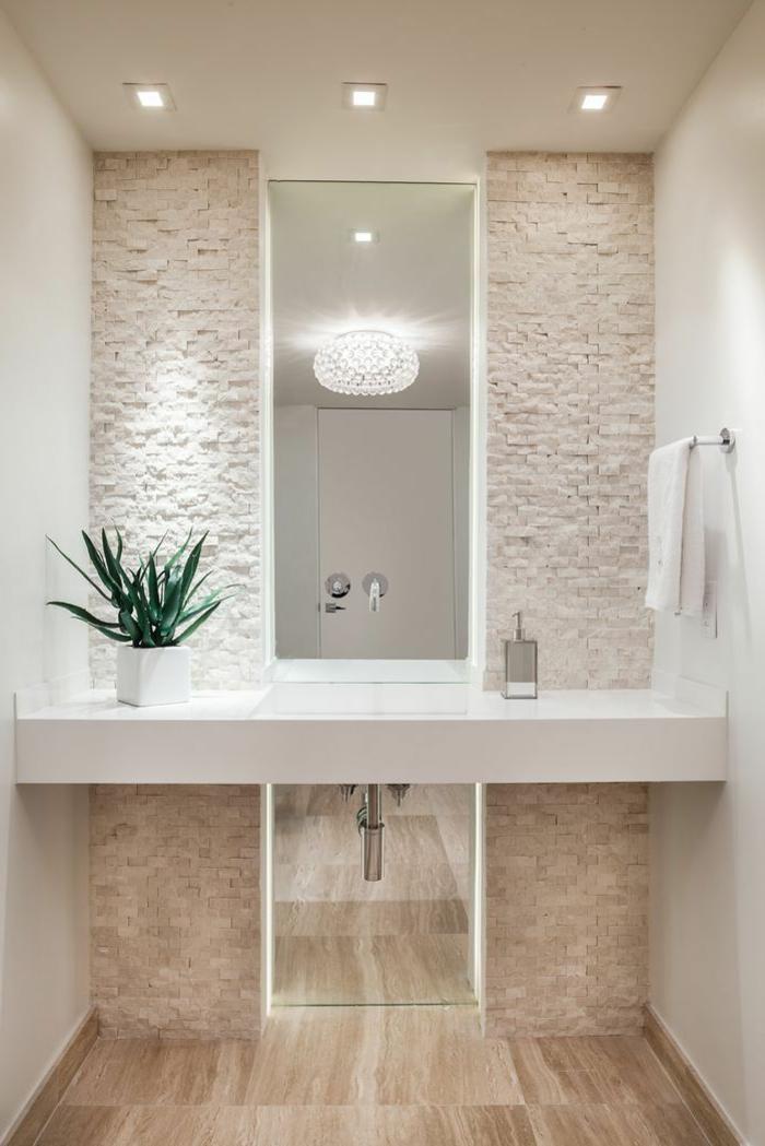 Badezimmer Beispiele Glänzend On Für Haltung Design Beige Chestha Com 8 Amocasio 9