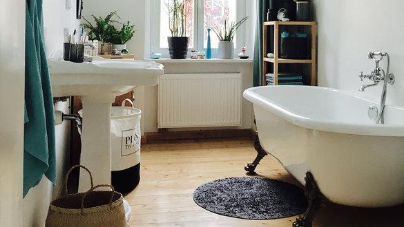 Badezimmer Bilder Charmant On Mit Die Schönsten Ideen 4