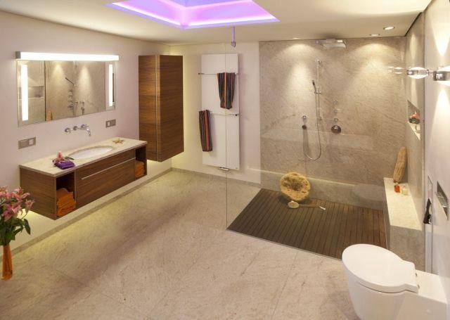 Badezimmer Design Badgestaltung Erstaunlich On In Bildergebnis Für Bad Pinterest 1
