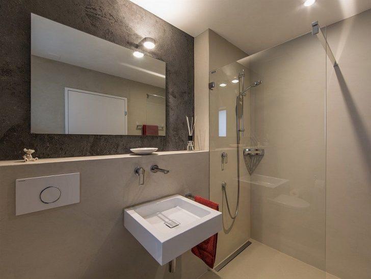 Badezimmer Design Badgestaltung Großartig On Für Wohndesign 2