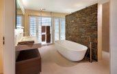 Badezimmer Design Badgestaltung