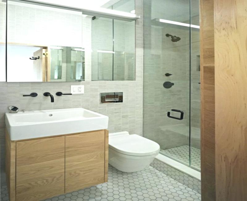 Badezimmer Design Badgestaltung Kreativ On Beabsichtigt Herrlich Home 9