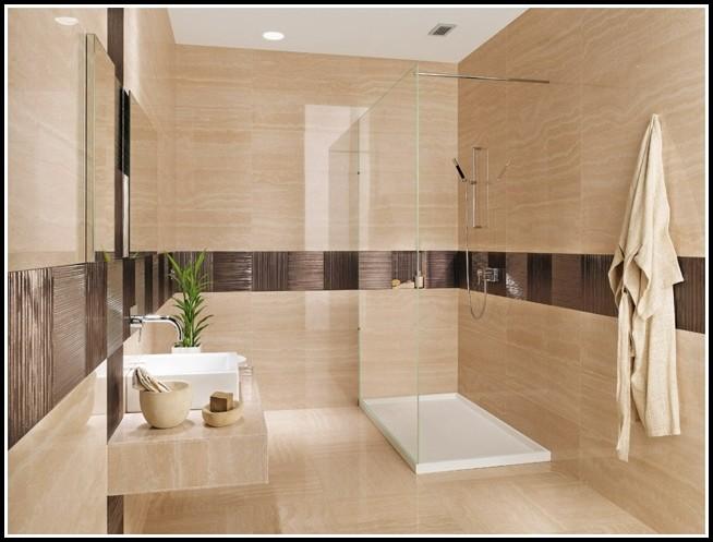 Badezimmer Design Beispiele Beige Einzigartig On Mit Bad Fliesen Ideen Die Besten Und Innovative 9