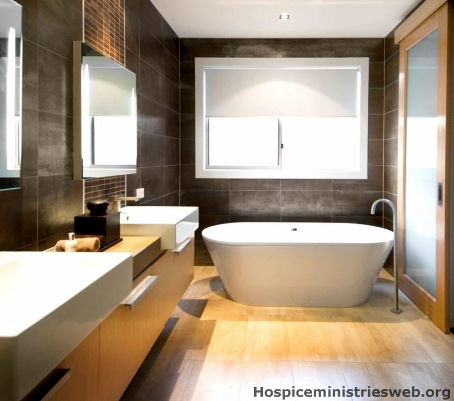 Badezimmer Design Beispiele Beige Imposing On In Bezug Auf Emejing Ideen Frs Bad Contemporary Ghostwire Us 5