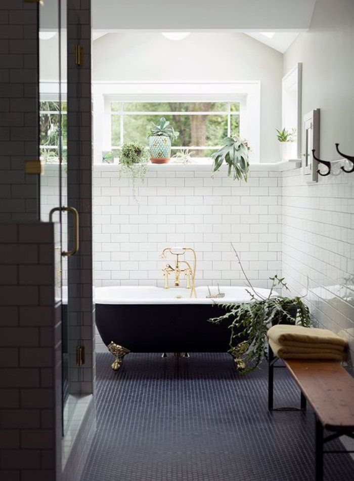 Badezimmer Dunkelblau Schön On Beabsichtigt Die Besten 25 Blau Schlafzimmer Ideen Auf 9