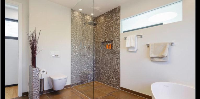 Badezimmer Duschschnecke Ausgezeichnet On Beabsichtigt Modeerscheinung Chillege Dekoo Rahmen 13 3