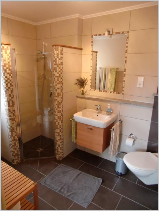 Badezimmer Duschschnecke Beeindruckend On Für Design 1
