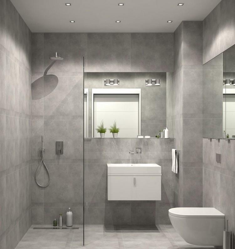 Badezimmer Duschschnecke Kreativ On Für Chef Mit Dusche Kleines Bad Einrichten 1 Amocasio Com 8