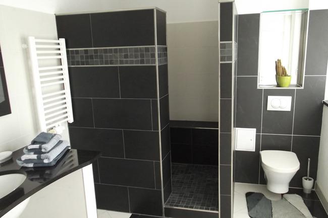 Badezimmer Duschschnecke Schön On In Angenehm 4