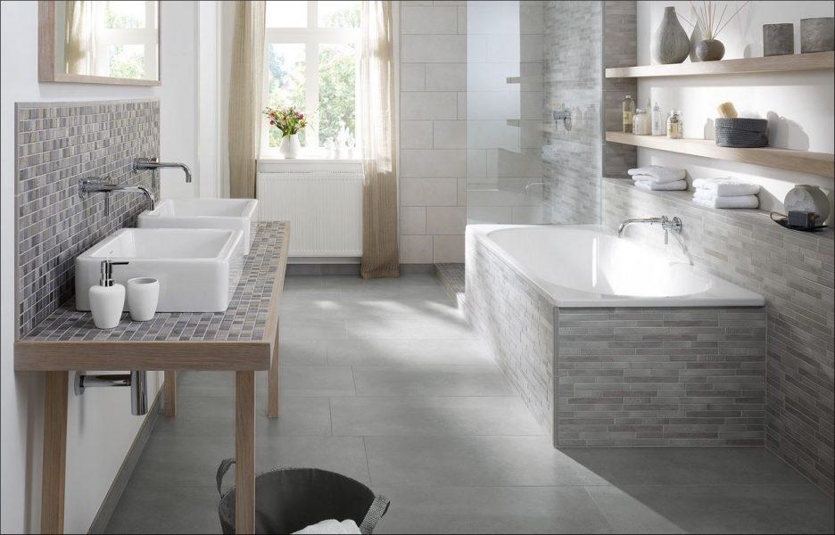 Badezimmer Fliesen Elfenbein Großartig On Und Jucatori Info 57 Ideen Für 9