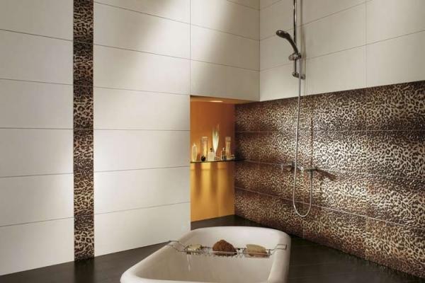 Badezimmer Fliesen Elfenbein Imposing On Innerhalb Beautiful Contemporary House Design 1