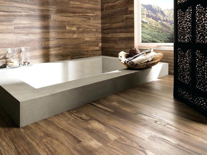 Badezimmer Fliesen Holzoptik Grau Herrlich On Mit Marcusredden Com 7
