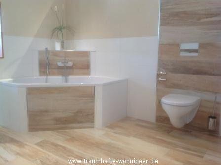 Badezimmer Fliesen Holzoptik Nett On überall Die Besten 25 Grau Ideen Auf Pinterest 2