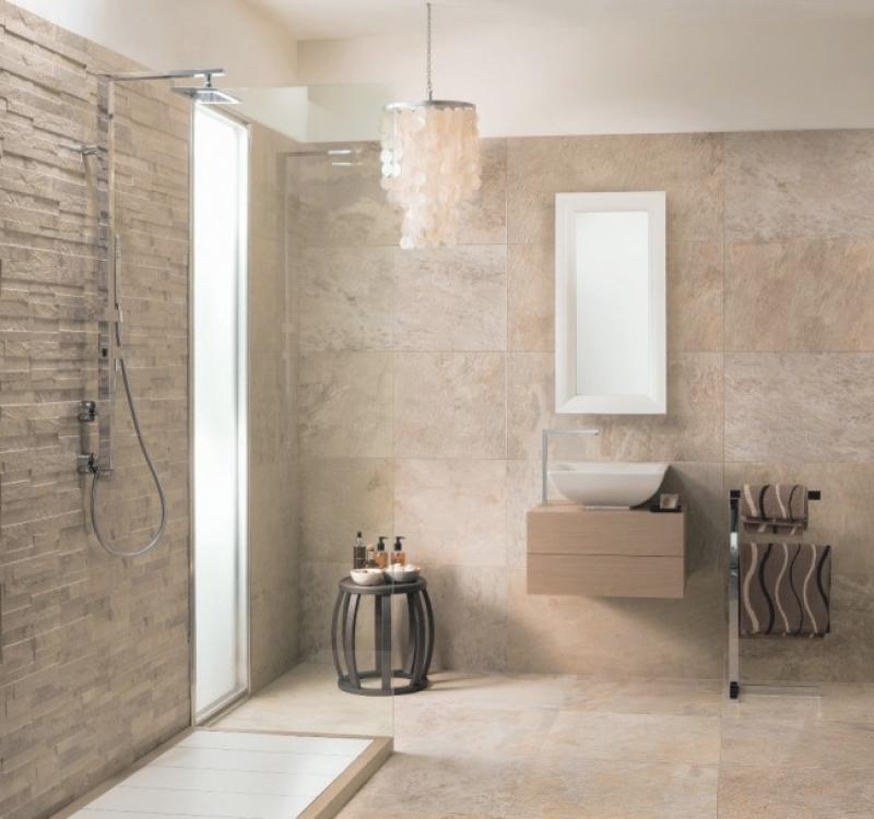 Badezimmer Fliesen Ideen Beige Herrlich On In Webnside Com 5