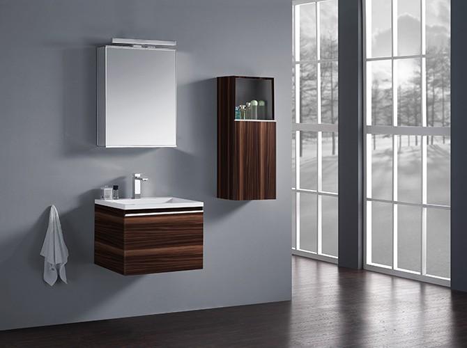 Badezimmer Grau Braun Einzigartig On Auf Bad Gebaude Verzaubern Wohndesign 5