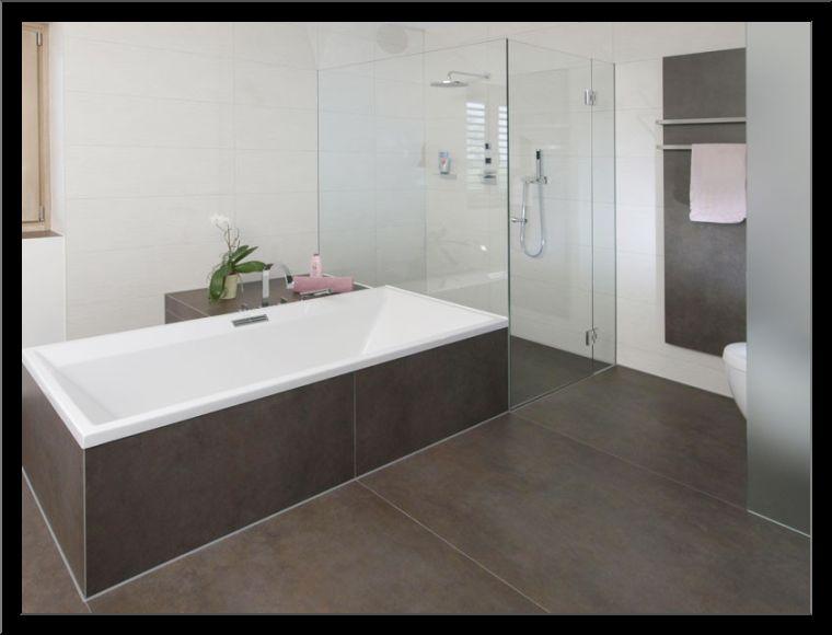 Badezimmer Grau Braun Exquisit On überall Zeitplan Bad Fliesen Usblife Info 6 7