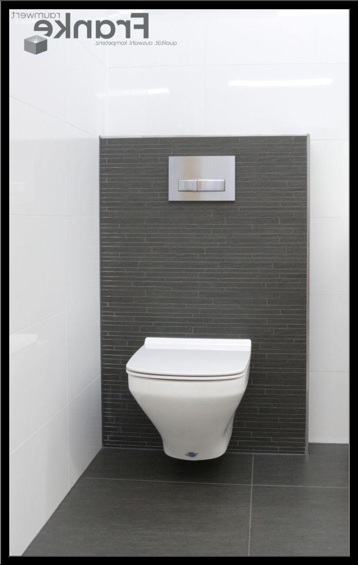 Badezimmer Grau Weiß Exquisit On Auf Sensationell Bad Fliesen Villaweb Info 15 3