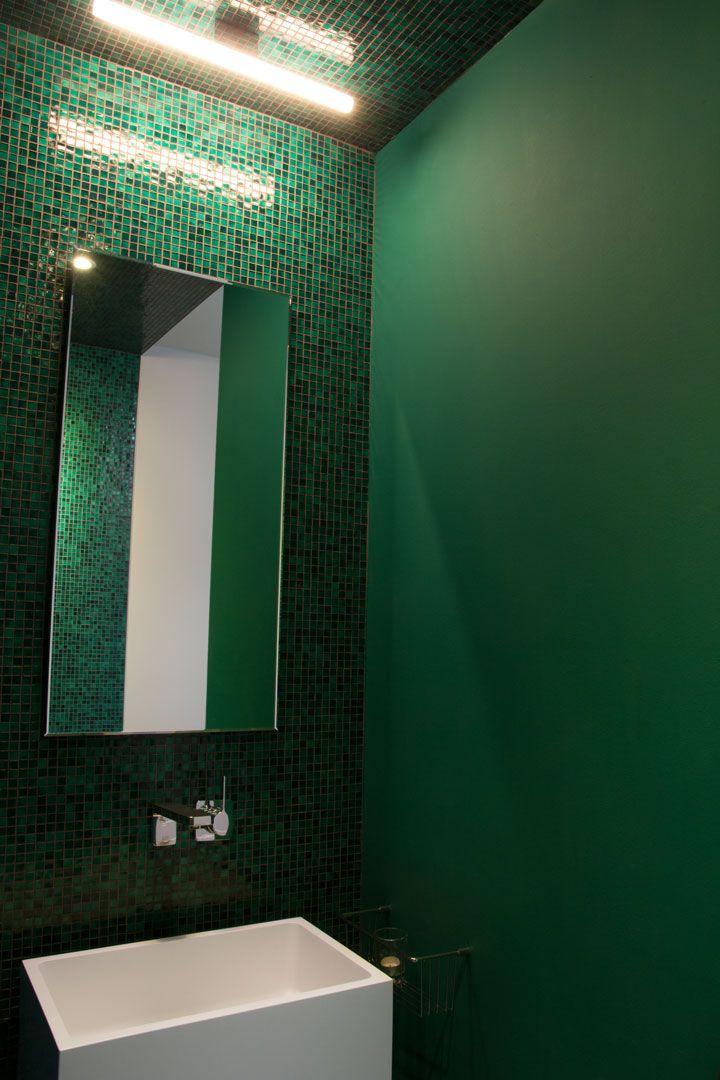 Badezimmer Grün Bescheiden On Mit Die Besten 25 Grüne Fliesen Ideen Auf Pinterest 5