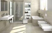 Badezimmer Ideen Fliesen