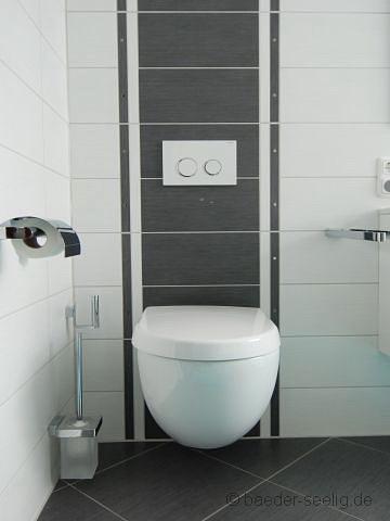 Badezimmer Mit Weiß Und Anthrazit Exquisit On In Bezug Auf Frisch Bad Wir Planen Bauen Ihr 8