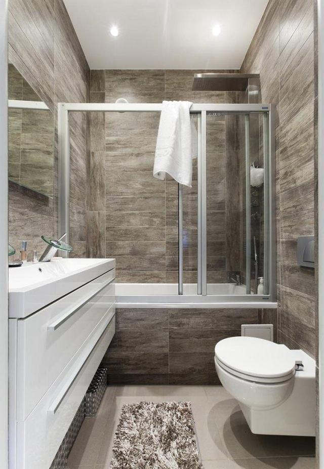 Badezimmer Modern 2015 Bemerkenswert On überall Home Dekor Beeiconic Com 2
